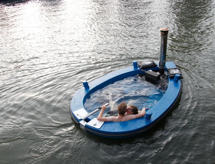 boat accessories - slubne-suknie.info
