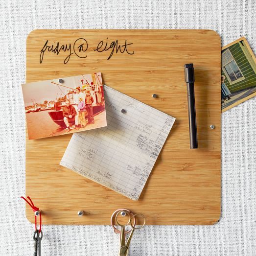 Registry Inspiration Top Gift Picks For The Home Office