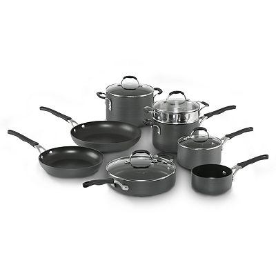 cookware002.jpeg