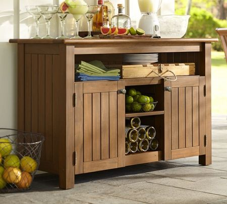 4 outdoor bar furniture ideas for your registry for Wedding registry for furniture