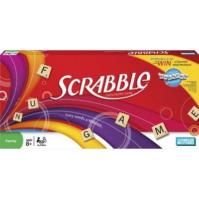 scrabble1.jpg