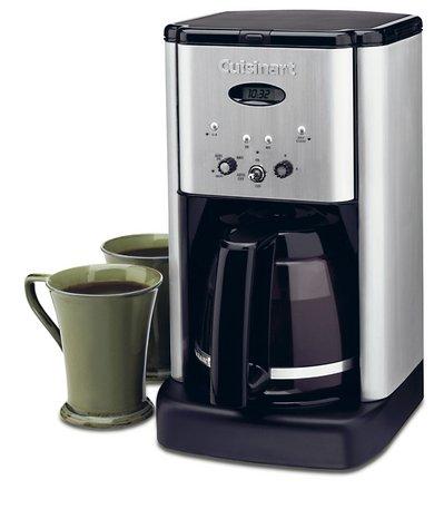 Coffee-2.jpg