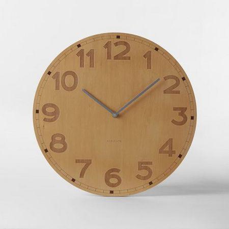 Wall-clock-1.jpg