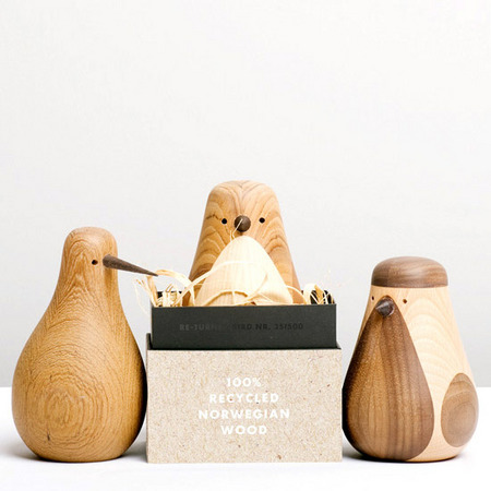 birds-decor-2.jpeg