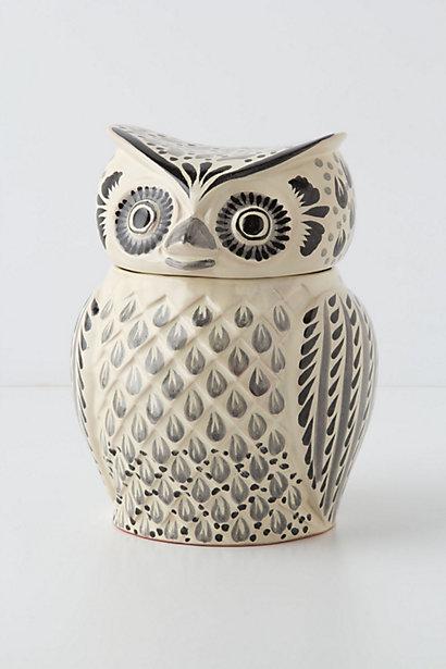 owl-jar-1.jpeg