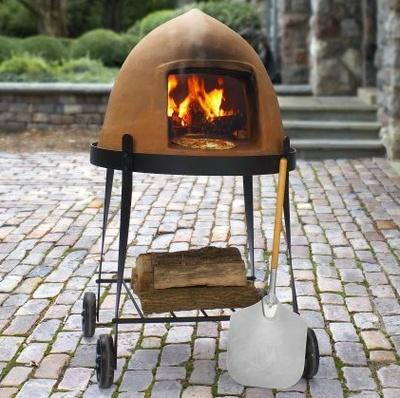 terracotta-oven-1.jpg