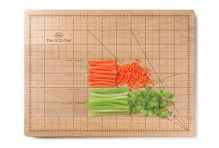 OCD-board1.jpg