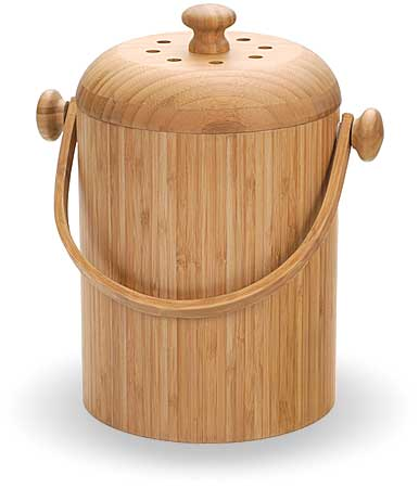 bamboo-compost-pail-for-your-green-eco-registry.jpg