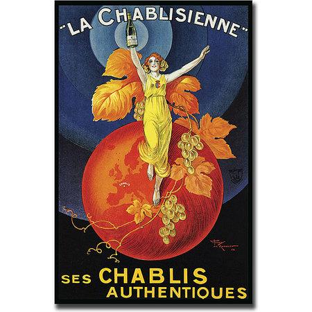 vintage-art-colorful-posters.jpg