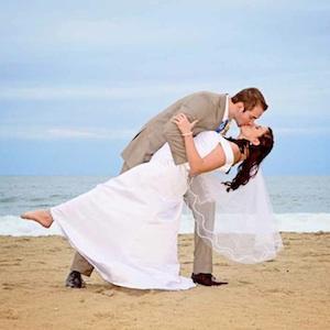 SR-Wedding-Member-Stories2.jpg