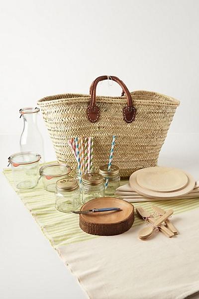 tote-picnic-basket.jpg