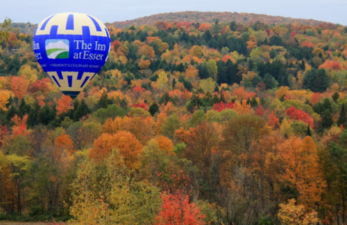 Above_Reality_Balloons_Vermont.png