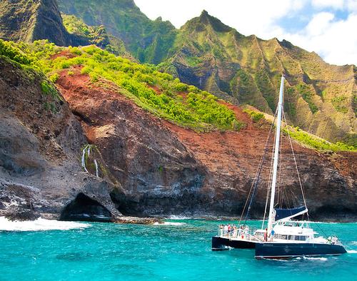 Captain_Andys_Sailing_Kauai.png