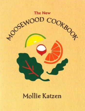 Moosewood_1.jpg