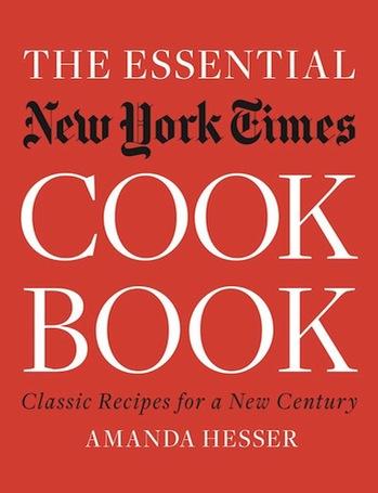 NYT_Cookbook_1.jpg