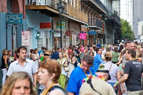 New_Orleans_Festival.jpg