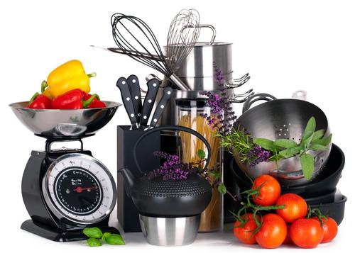 kitchen_essentials_01.jpg