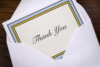 Wedding_Thank-You-Card-001.jpg