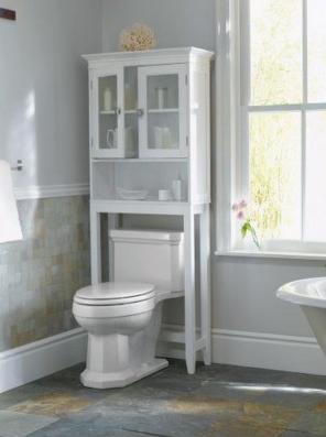 Bathroom Etagere 4 useful bathroom items for your wedding registry | simpleregistry
