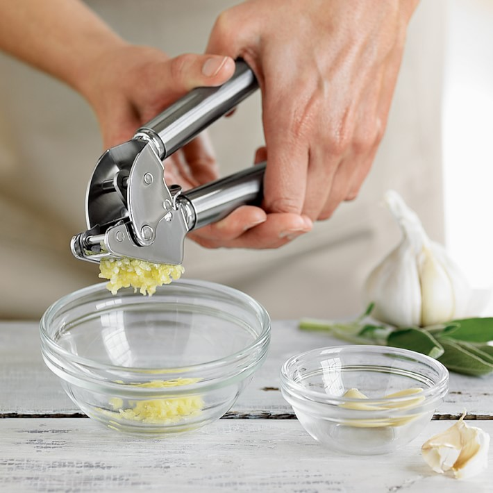 Best Kitchen Wedding Gift : ... and easy to use, this tool will definitely become a kitchen staple
