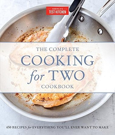 cooking_for_two.jpg