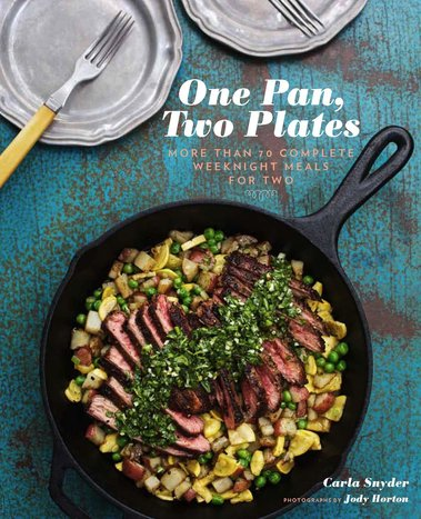 one_pan_two_plates.jpg