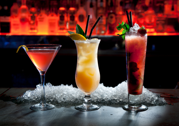 Cocktails_Bar_02_mixology.jpg